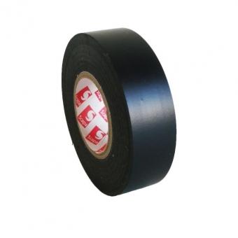 Izolācijas lente Scapa 2702 15/10 (melns)