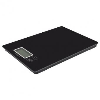 Elektroniskās svari
